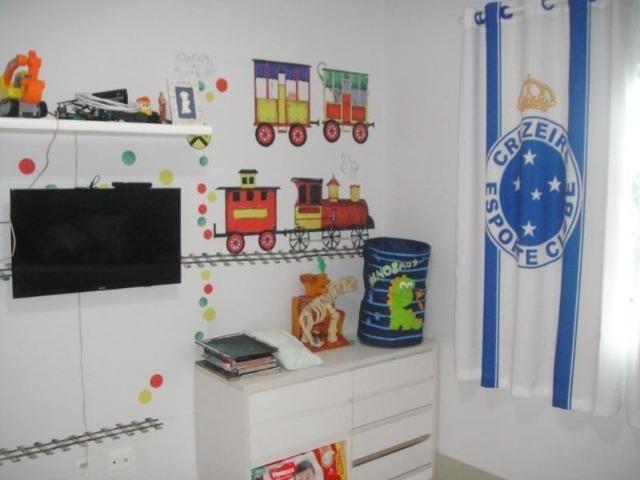 Linda Casa em Vicente Pires com 3 quartos! - Foto 14
