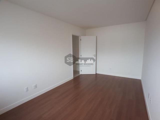 Apartamento no Balneário Estreito - Foto 9