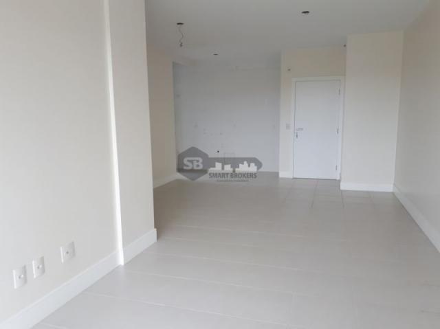 Apartamento no campeche - Foto 4