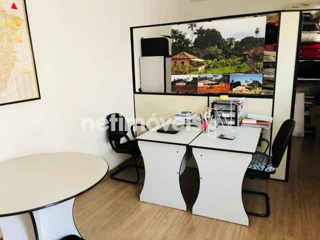 Casa à venda com 5 dormitórios em Camargos, Belo horizonte cod:715938 - Foto 15