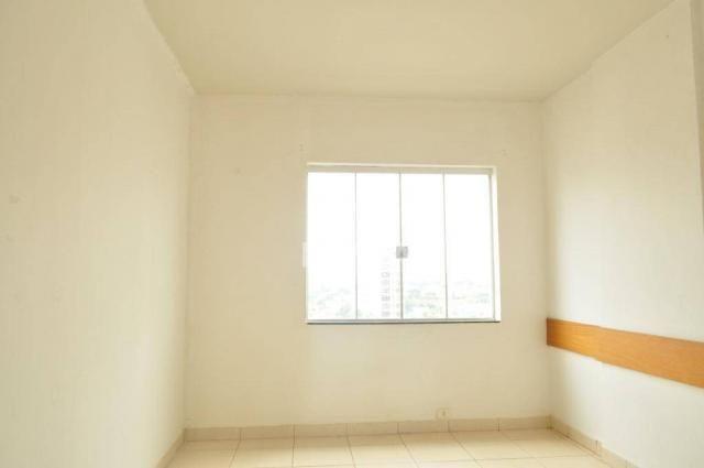 Salas comerciais à venda, 310 m² por r$ 500.000 - centro - presidente prudente/sp - Foto 14