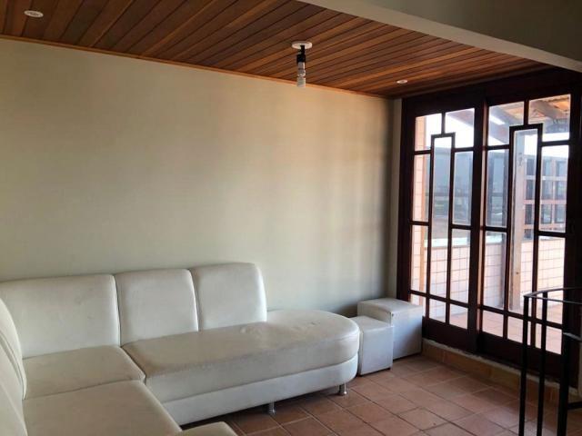 Apartamento à venda com 2 dormitórios em Casa verde, São paulo cod:170-IM380863 - Foto 5