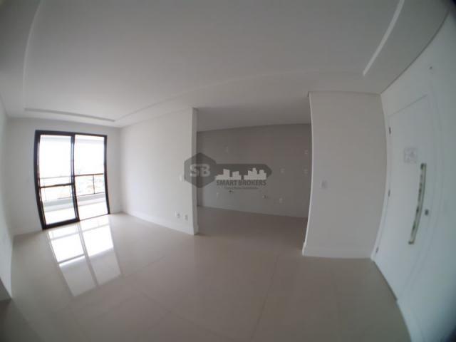 Apartamento no Balneário Estreito - Foto 4
