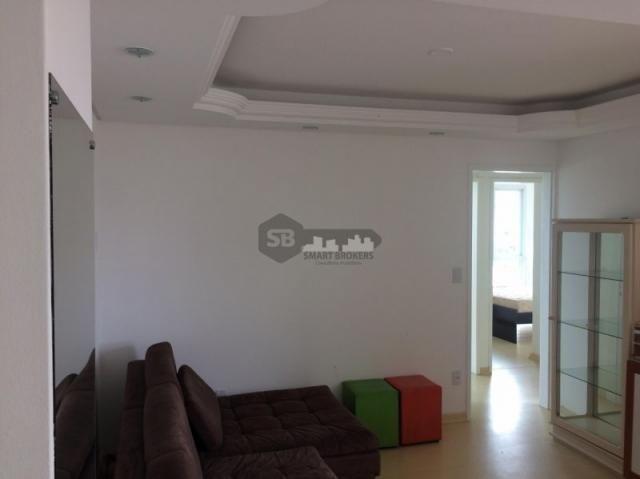 Apartamento no centro - Foto 14