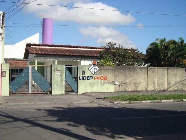 Líder imob - Casa comercial para Locação, Santa Mônica, Feira de Santana - Foto 2