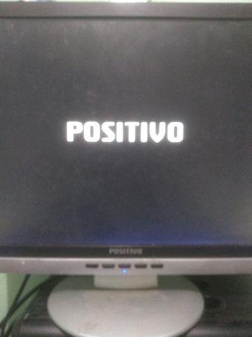 Monitor positivo - Foto 2