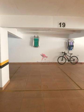 Apartamento com 2 dormitórios à venda, 90 m² por R$ 646.600,00 - Praia Grande - Torres/RS - Foto 20
