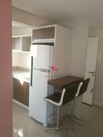 Apartamento com 2 dormitórios à venda, 90 m² por R$ 646.600,00 - Praia Grande - Torres/RS - Foto 7