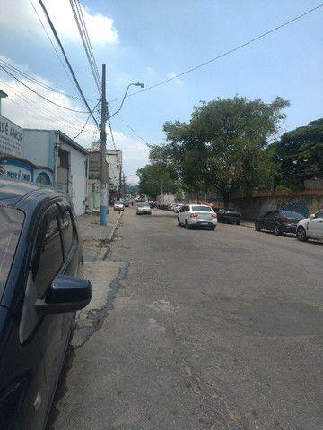 Alugase apartamentos de 2 quartos ncentro de São João - Foto 9