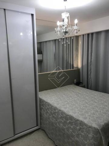 Apartamento à venda, 58 m² por R$ 300.000,00 - Residencial Tocantins - Rio Verde/GO - Foto 2