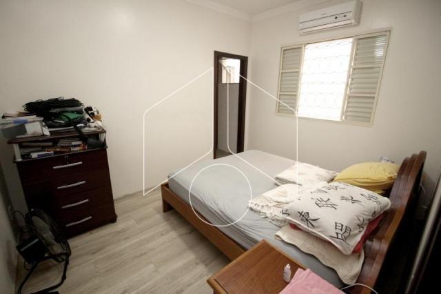 Casa à venda com 3 dormitórios cod:V10981 - Foto 4