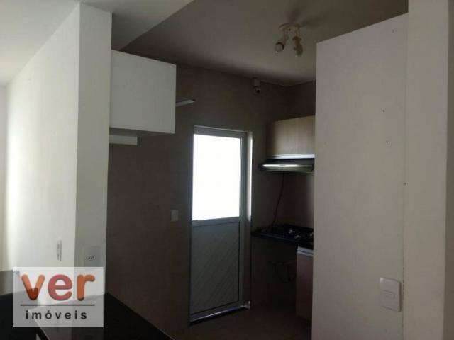 Casa à venda, 108 m² por R$ 230.000,00 - Divineia - Aquiraz/CE - Foto 19