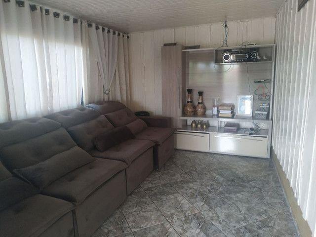 Casa para temporada em Porto Rico ZAP  - Foto 3