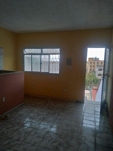 Alugase apartamentos de 2 quartos ncentro de São João - Foto 2