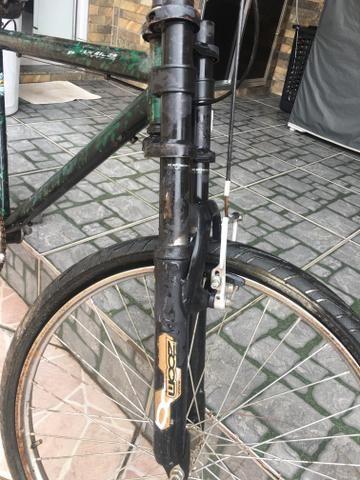 2 bicicletas - Foto 4