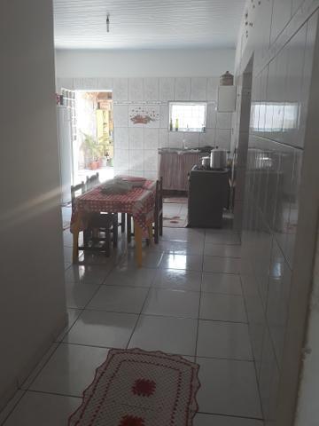 Vende se uma casa - Foto 5
