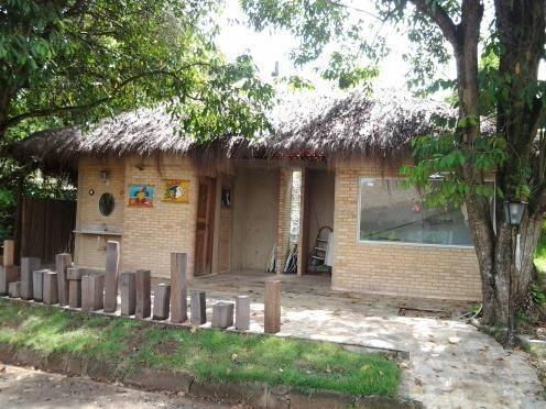 Casa/Sítio no Condomínio Três Reis em Maricá - Foto 3