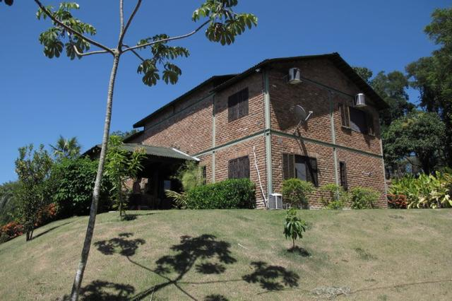 Casa/Sítio no Condomínio Três Reis em Maricá