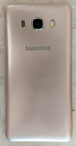 Smartphone - Foto 4