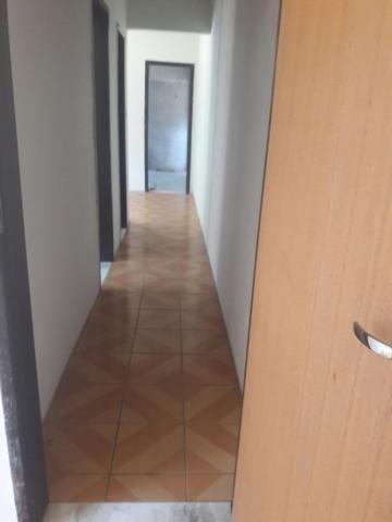 Apartamento em Nova Era 2 - Foto 7