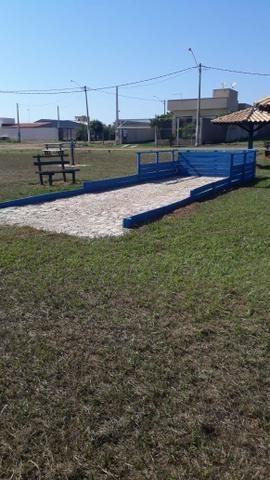 Terreno Park bora 1 Mendonça rancho - Foto 5