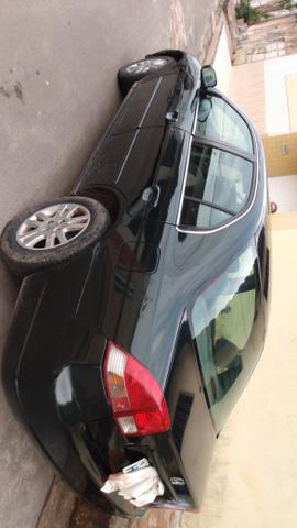 Honda Civic LX 2004 - Foto 6