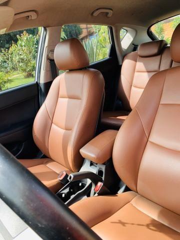 I30 Hyundai ( Aceito cartão ) - Foto 7
