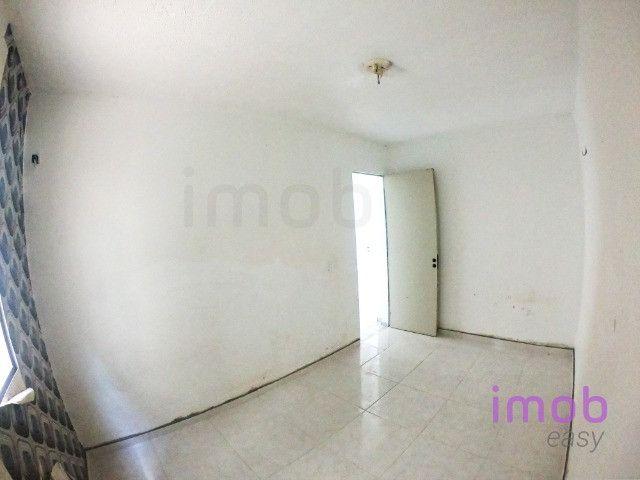 Apartamento Acácias , Semi-Mobiliado, 3 Quartos - Foto 3