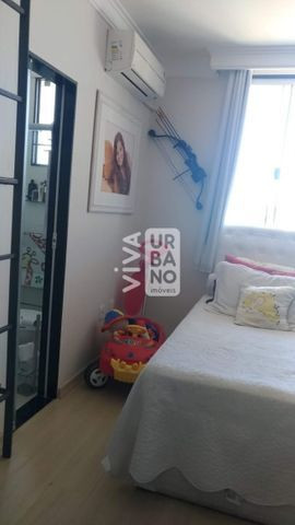 Viva Urbano Imóveis - Casa na Morada da Colina - CA00204 - Foto 9
