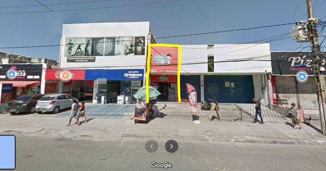 Olinda Bairro Novo, Alugo Loja vizinho ao Banco do Brasil
