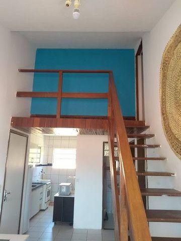 Duplex em Porto de Galinhas a poucos minutos do centro- Anual!! oportunidade!!