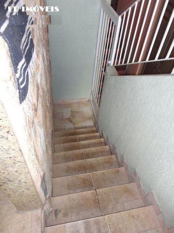 Cobertura Duplex Com Fino Acabamento próximo ao Centro São João de Meriti - Foto 2