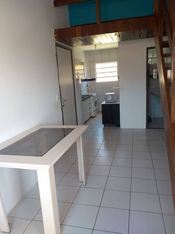 Duplex em Porto de Galinhas a poucos minutos do centro- Anual!! oportunidade!! - Foto 6