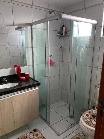 Apartamento à venda com 2 dormitórios em Jatiúca, Maceió cod:IM1087 - Foto 5