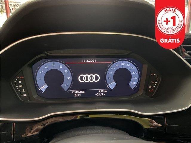 Audi Q3 Prestige Tfsi Flex At 1.4 - Foto 7