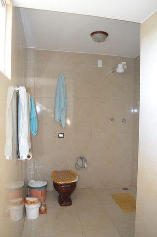 Casa com 4 quartos sendo 1 suite na Várzea em frente à UFPE - Foto 17