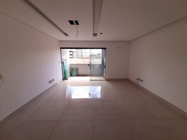 Apartamento à venda com 3 dormitórios em Cidade nobre, Ipatinga cod:941 - Foto 3