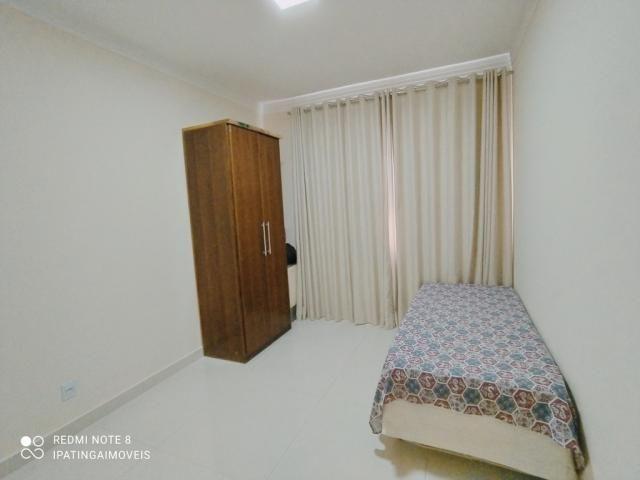 Apartamento à venda com 3 dormitórios em Bethânia, Ipatinga cod:1289 - Foto 5
