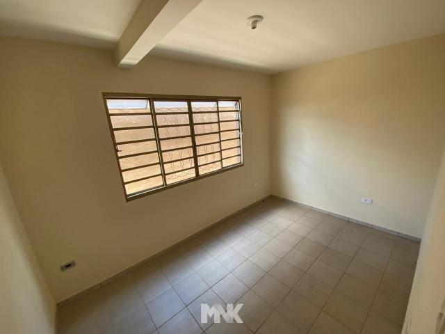 Casa para aluguel, 3 quartos, 1 suíte, Centro - Campo Grande/MS - Foto 4