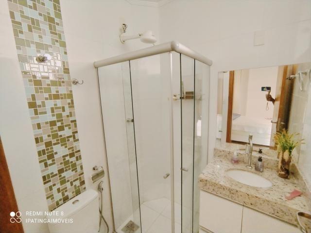 Apartamento à venda com 2 dormitórios em Cidade nova, Santana do paraíso cod:1419 - Foto 9