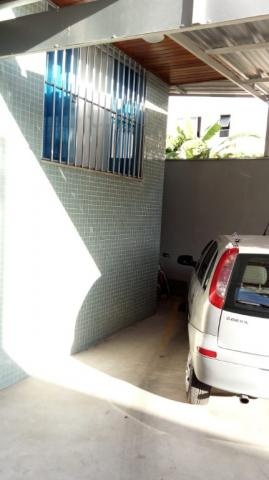 Apartamento à venda com 3 dormitórios em Cidade nova, Santana do paraíso cod:666 - Foto 4