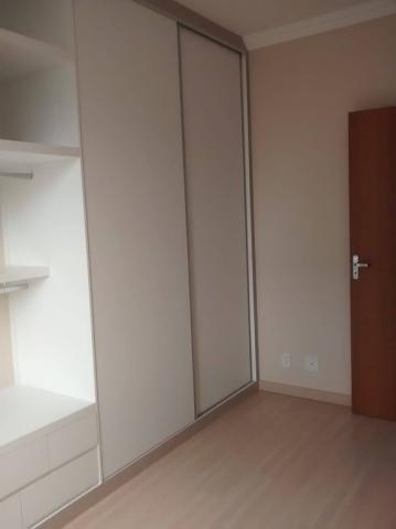 Apartamento à venda com 2 dormitórios em Cidade nova, Santana do paraíso cod:1209 - Foto 7