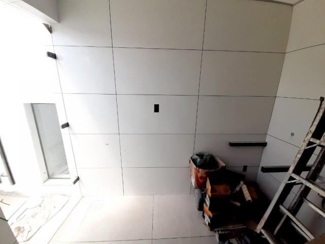 Apartamento à venda com 3 dormitórios em Cidade nobre, Ipatinga cod:941 - Foto 15