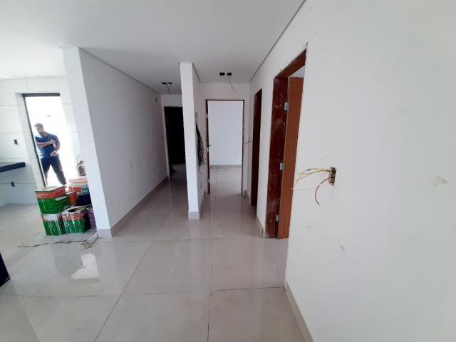 Apartamento à venda com 3 dormitórios em Cidade nobre, Ipatinga cod:941 - Foto 12