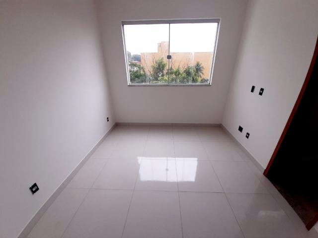 Apartamento à venda com 3 dormitórios em Jardim panorama, Ipatinga cod:1103 - Foto 11