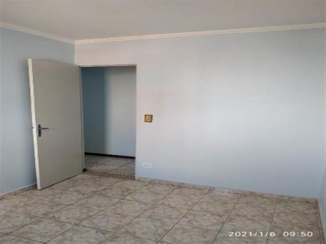 Apto. 2 Dorm. 1 Vaga 50m² Penha (Vila Buenos Aires) - Foto 7