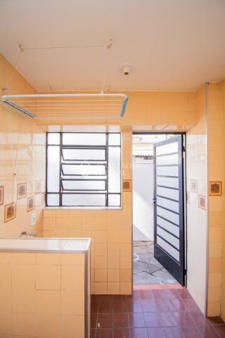 Apartamento para alugar com 1 dormitórios em Rio branco, Porto alegre cod:254542 - Foto 13