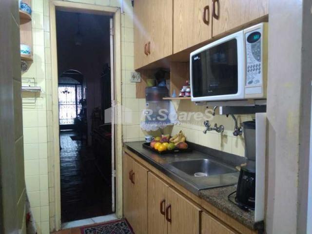 Cobertura à venda com 4 dormitórios em Copacabana, Rio de janeiro cod:CPCO40021 - Foto 16