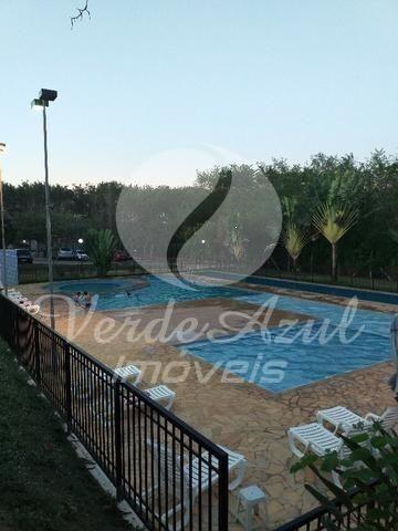 Apartamento à venda com 2 dormitórios cod:AP007859 - Foto 15