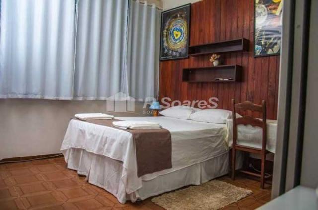 Cobertura à venda com 4 dormitórios em Copacabana, Rio de janeiro cod:CPCO40021 - Foto 9